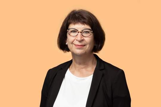 Elisabeth_Rothfuss_SRH_Schulen_GmbH