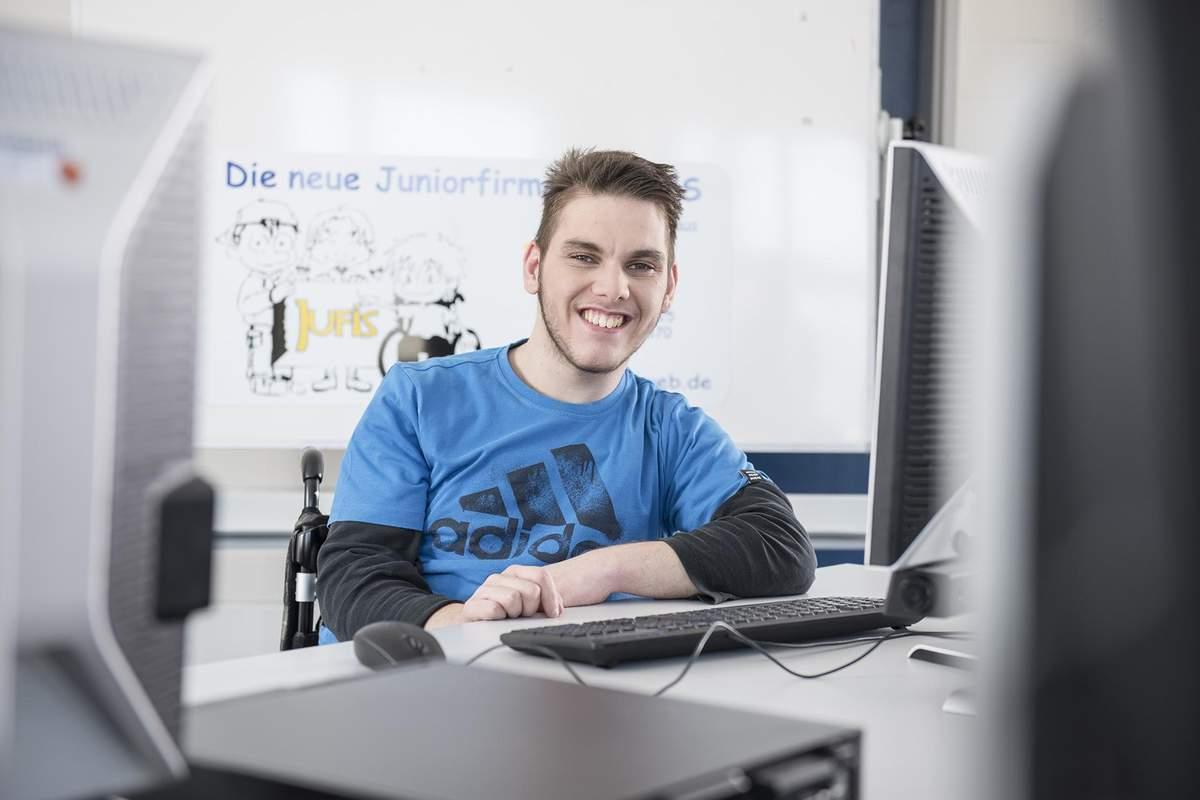 Computerfuehrerschein SRH_Stephen-Hawking-Schule