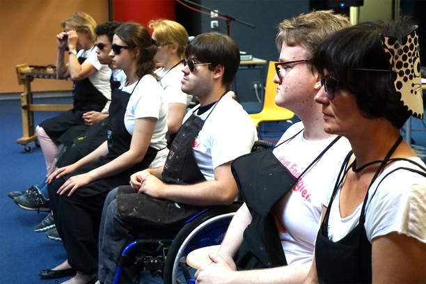 Musik-Tanz-Theatergruppe_SRH_Stephen-Hawking-Schule