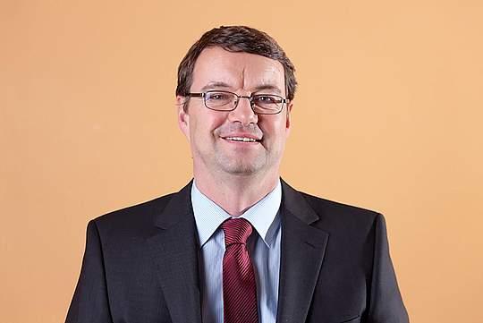 Christoph Fauser