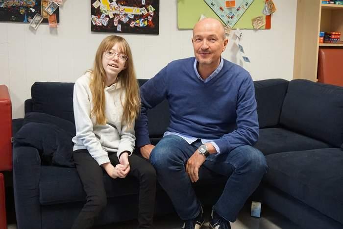 Engagierte Eltern Blog SRH Stephen-Hawking-Schule